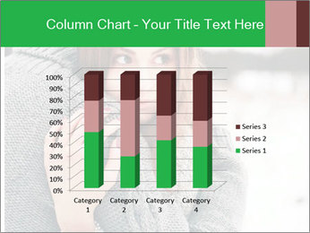 Feelings Expression PowerPoint Template - Slide 50