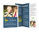 0000088834 Brochure Templates