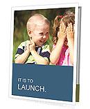 0000088834 Presentation Folder