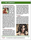 0000088835 Word Templates - Page 3