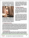 0000088835 Word Templates - Page 4