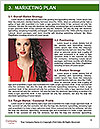 0000088835 Word Templates - Page 8