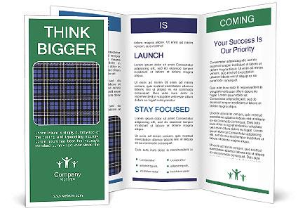 0000088836 Brochure Templates