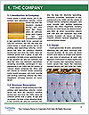 0000088836 Word Templates - Page 3