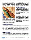 0000088836 Word Templates - Page 4