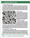 0000088836 Word Templates - Page 8