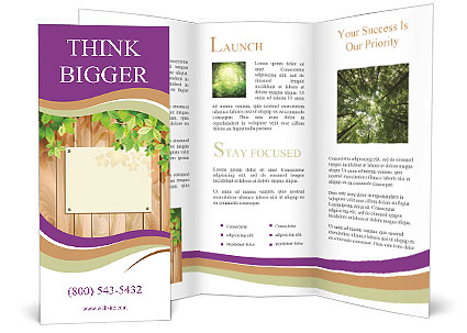 0000088837 Brochure Template