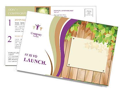 0000088837 Postcard Template