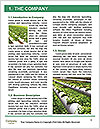 0000088838 Word Templates - Page 3