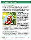 0000088838 Word Templates - Page 8