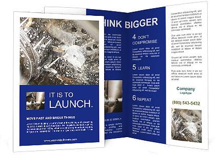 0000088839 Brochure Templates
