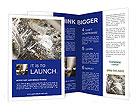 0000088839 Brochure Template