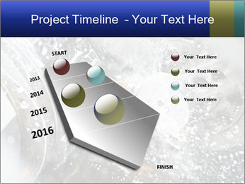 Metal Industry PowerPoint Templates - Slide 26
