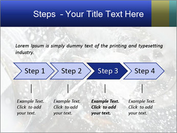 Metal Industry PowerPoint Templates - Slide 4