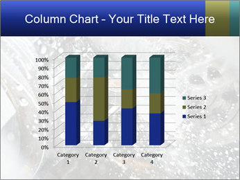 Metal Industry PowerPoint Templates - Slide 50