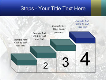 Metal Industry PowerPoint Templates - Slide 64