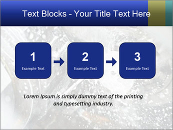 Metal Industry PowerPoint Templates - Slide 71