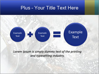 Metal Industry PowerPoint Templates - Slide 75