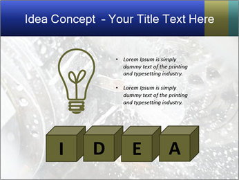 Metal Industry PowerPoint Templates - Slide 80