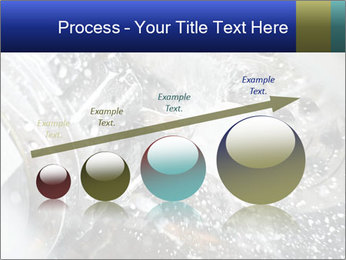 Metal Industry PowerPoint Templates - Slide 87