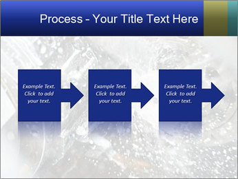 Metal Industry PowerPoint Templates - Slide 88