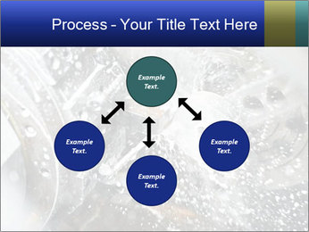 Metal Industry PowerPoint Templates - Slide 91