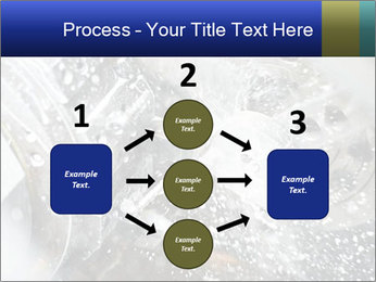Metal Industry PowerPoint Templates - Slide 92