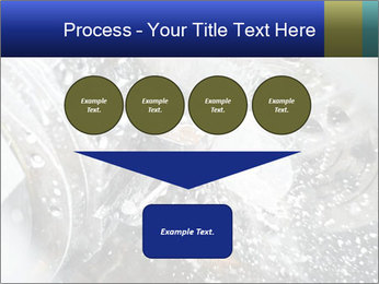 Metal Industry PowerPoint Templates - Slide 93