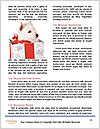 0000088840 Word Templates - Page 4