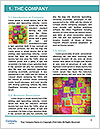 0000088841 Word Templates - Page 3