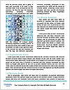 0000088841 Word Templates - Page 4