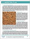 0000088841 Word Templates - Page 8