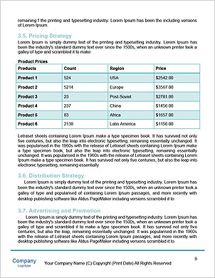 0000088841 Word Template - Page 9