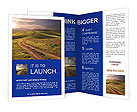 0000088842 Brochure Template