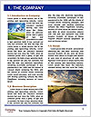 0000088842 Word Templates - Page 3