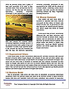 0000088842 Word Templates - Page 4
