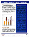 0000088842 Word Templates - Page 6