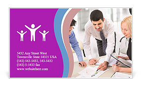 0000088843 Business Card Templates