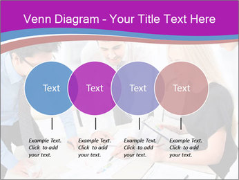 Executive Team PowerPoint Templates - Slide 32