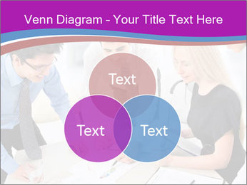 Executive Team PowerPoint Template - Slide 33