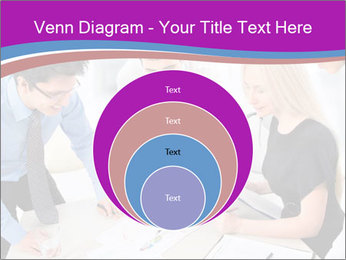 Executive Team PowerPoint Template - Slide 34
