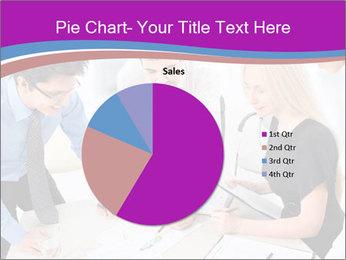 Executive Team PowerPoint Templates - Slide 36