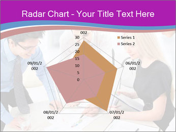 Executive Team PowerPoint Templates - Slide 51