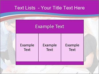 Executive Team PowerPoint Templates - Slide 59