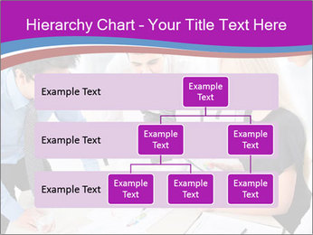 Executive Team PowerPoint Templates - Slide 67