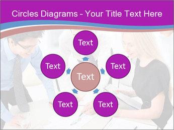 Executive Team PowerPoint Templates - Slide 78