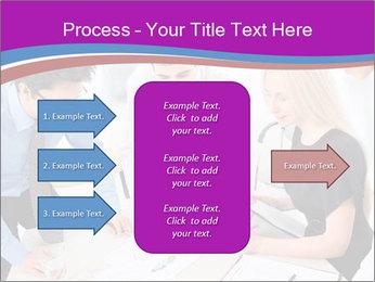 Executive Team PowerPoint Templates - Slide 85