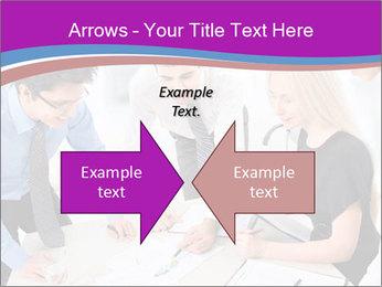 Executive Team PowerPoint Templates - Slide 90