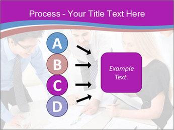 Executive Team PowerPoint Templates - Slide 94