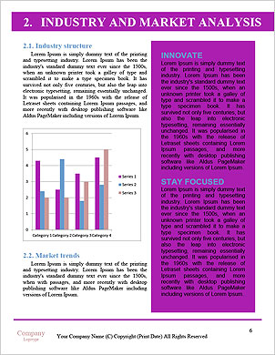 0000088843 Word Template - Page 6